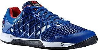 Reebok New Women's Crossfit Nano 4.0 Training Shoe