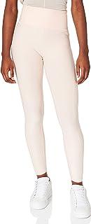 PUMA Studio Yogini High Waist 7/8 T Legging Femme, FR (Taille Fabricant : XL)