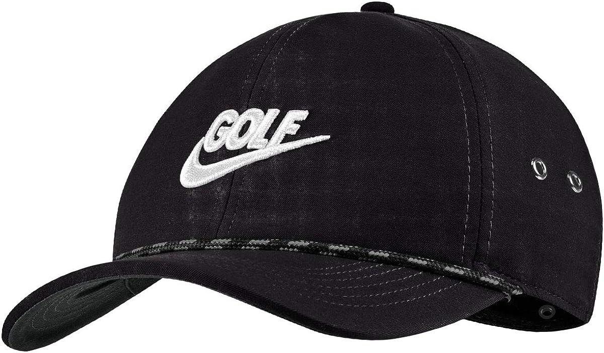 Nike Aerobill Classic 99Golf Hat, Cap