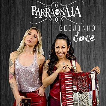 Beijinho Doce