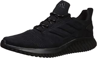 adidas work shoes womens