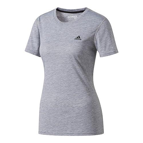 adidas shirt 3 stripes dames
