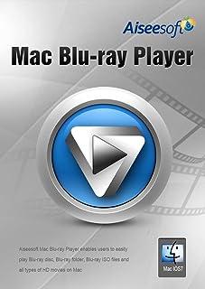 Aiseesoft Mac Blu-ray Player [Download]