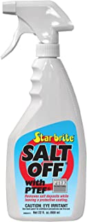 Star Brite Salt Off Protector with PTEF (22-Ounce)