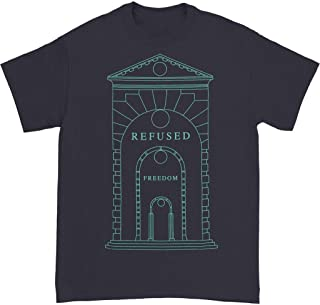 Refused Arch Tee Tシャツ