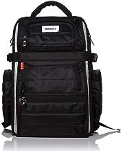 MONO EFX Flyby Backpack (Renewed)