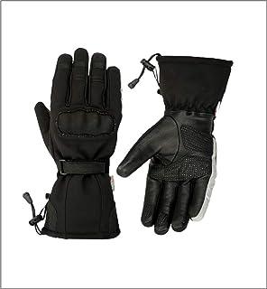 Suchergebnis Auf Für Stulpen Handschuhe Motorräder Ersatzteile Zubehör Auto Motorrad