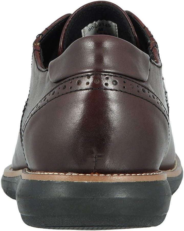 Dockers Beecham | Men's shoes | 2020 Newest