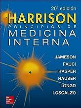 Mejor Libro De Medicina Harrison