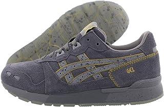 Mens Gel-Lyte III Casual Sneakers,