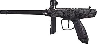 Tippmann Gryphon FX Skull Basic Gun