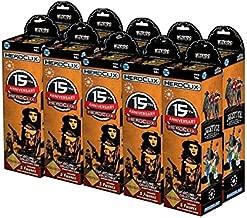 NECA DC: 15th Anniversary Elseworlds Booster Brick