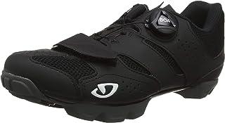 Giro Women`s Cycling Shoes