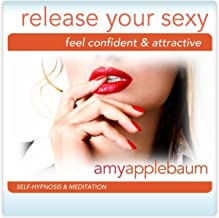 Best amy applebaum hypnosis Reviews