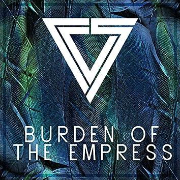 Burden of the Empress