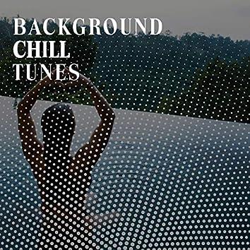 Background Chill Tunes