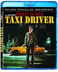 Polish Release, cover may contain Polish text/markings. The disk has Italian audio and subtitles.