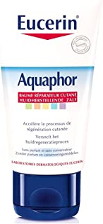 Eucerin Aquaphor P/Dann 40G