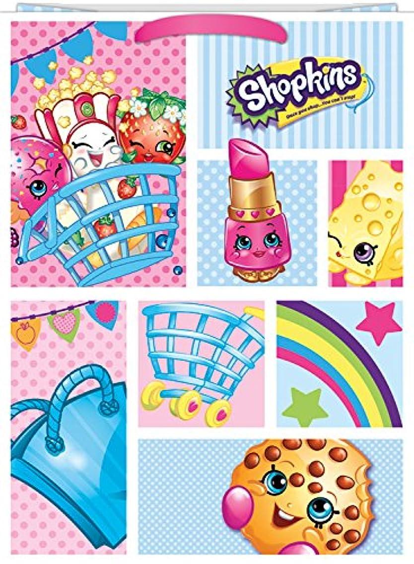 Shopkins Gift Bags