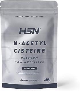 N-ACETYL CISTEIN POWDER - 150g