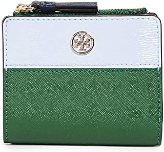 Tory Burch Spring-Summer 19 Wallets, xx cm (W x H x L)