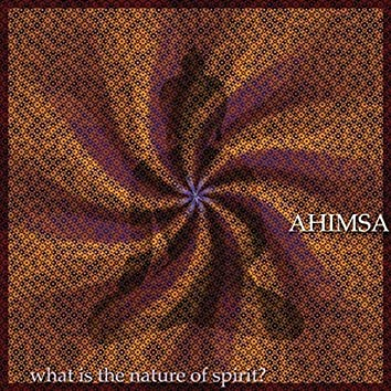 What Is the Nature of Spirit ?