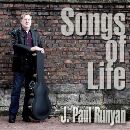 J Paul Runyan