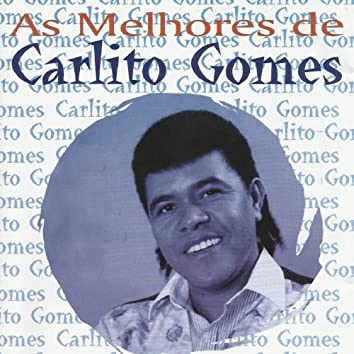 As Melhores de Carlito Gomes