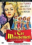 I Tre Moschettieri (1948)