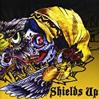 Shields Up