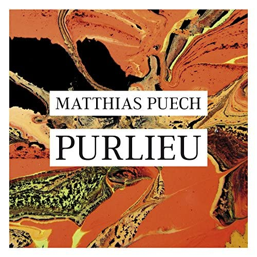 Matthias Puech