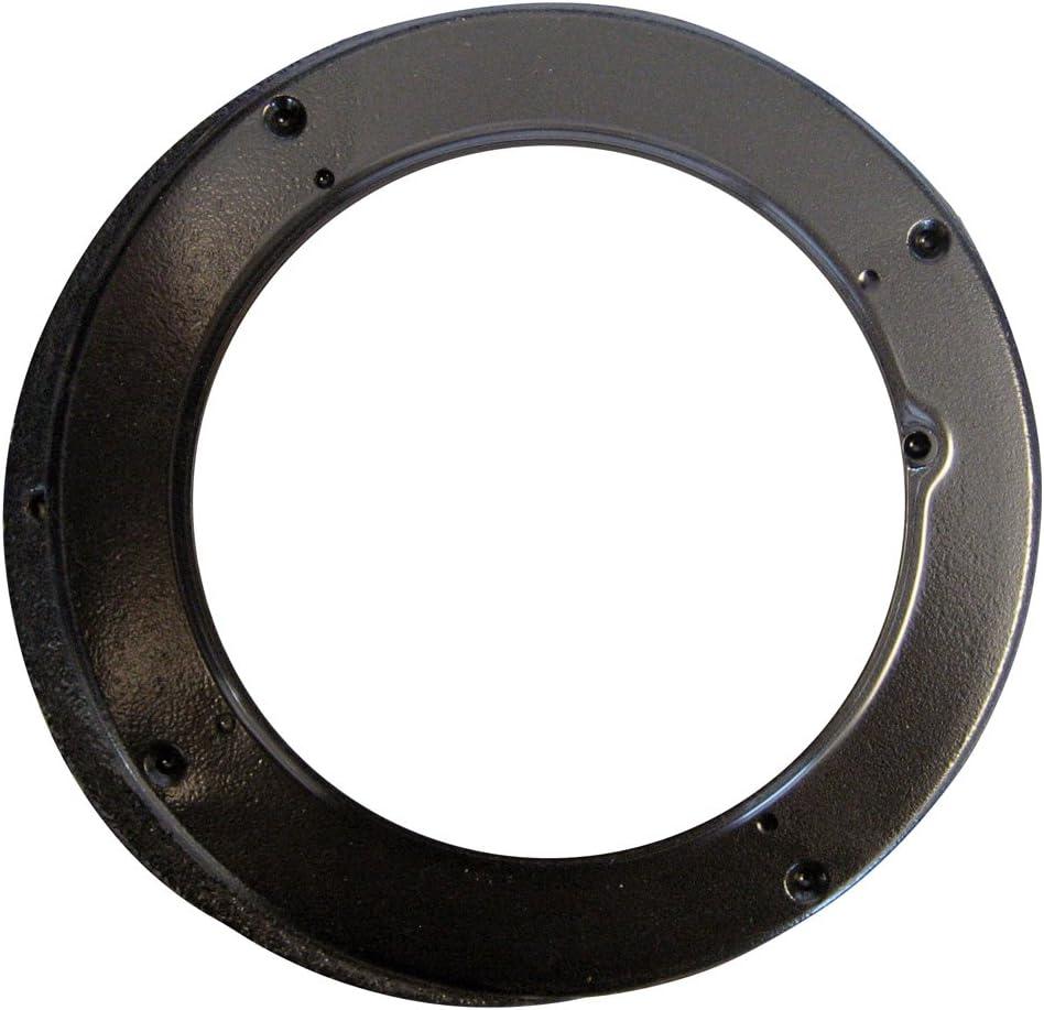 Ritchie Bargain New color sale Helmsman Adapter Black -