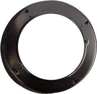 Ritchie Helmsman Adapter - Black