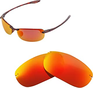 mj 405 02 replacement lenses