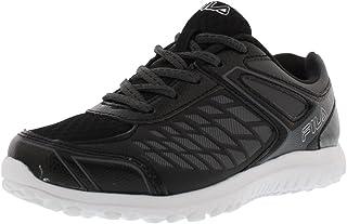 Fila Men's Lightning Strike Athletic Shoe