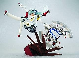 Megahouse Persona 4 Arena: Labry's High Priestess PVC Figure