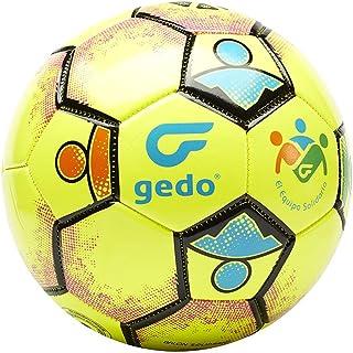 Amazon.es: Gedo - Balones / Fútbol: Deportes y aire libre