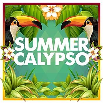 Summer Calypso