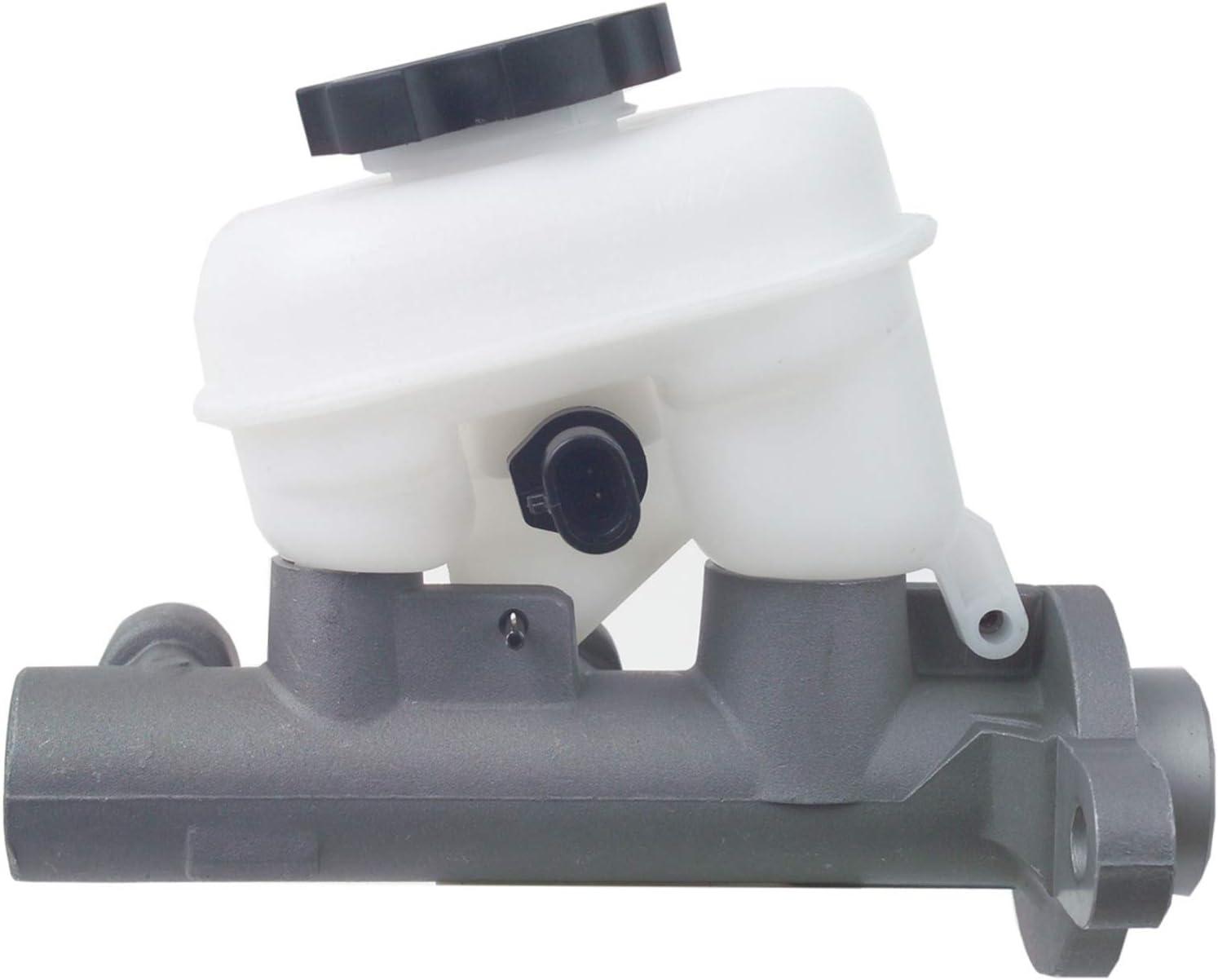 Cardone 13-2926 New Cylinder Brake Master Very Max 82% OFF popular