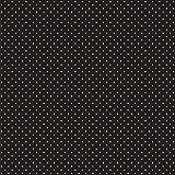 babrause® Baumwollstoff Pünktchen viele Farben Webware