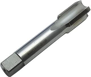 24mm 24 x 1.5 HSS Metric Tap Right Hand Thread M24 x 1.5mm Pitch