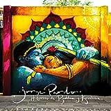 Historias de Radha y Krishna