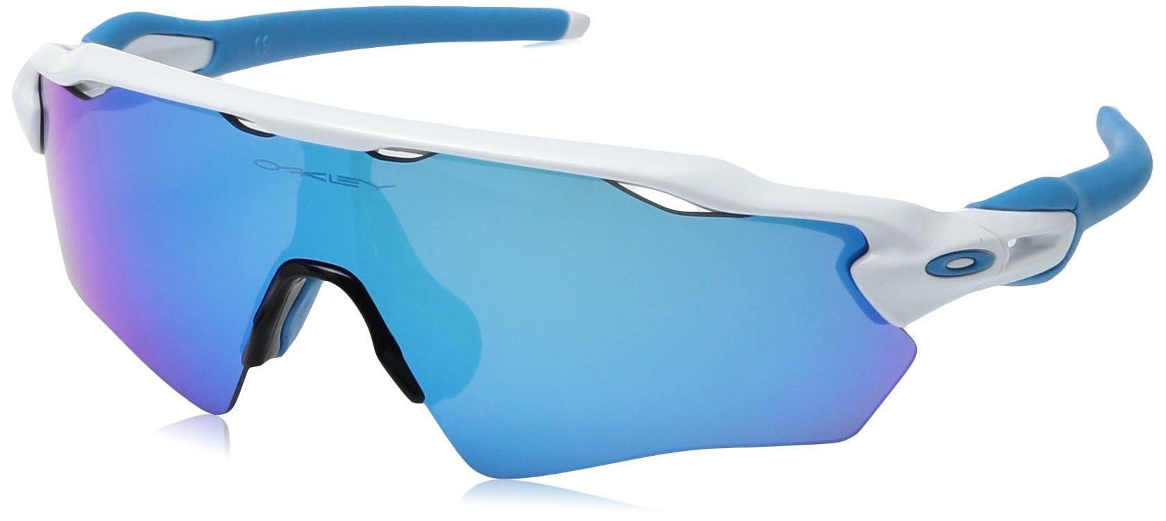 oakley sport sunglasses amazon com rh amazon com
