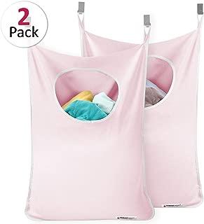 Best laundry hamper hanging Reviews