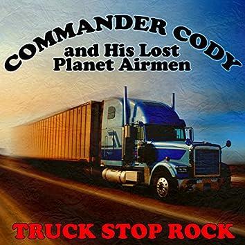 Truck Stop Rock