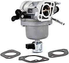 Autoparts Compatible Engine Tractor Carburetor...