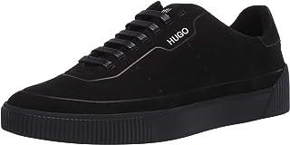 هيوغو بوس زيرو حذاء رياضي تنس -رجال
