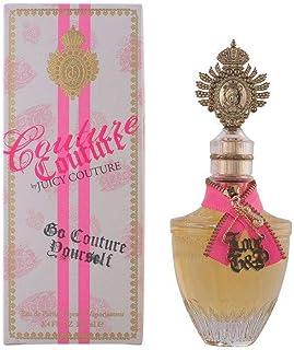 Couture Couture by Juicy Couture for Women - Eau de Parfum, 100 ml
