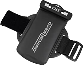 pro-sports Arm Pack Overboard