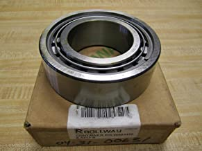 Rollway 5213 B Cylindrical Roller Bearing